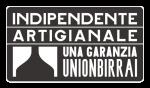 artigianale-indipendente-150x88
